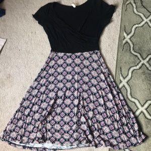 Stitch fix Gilli dress